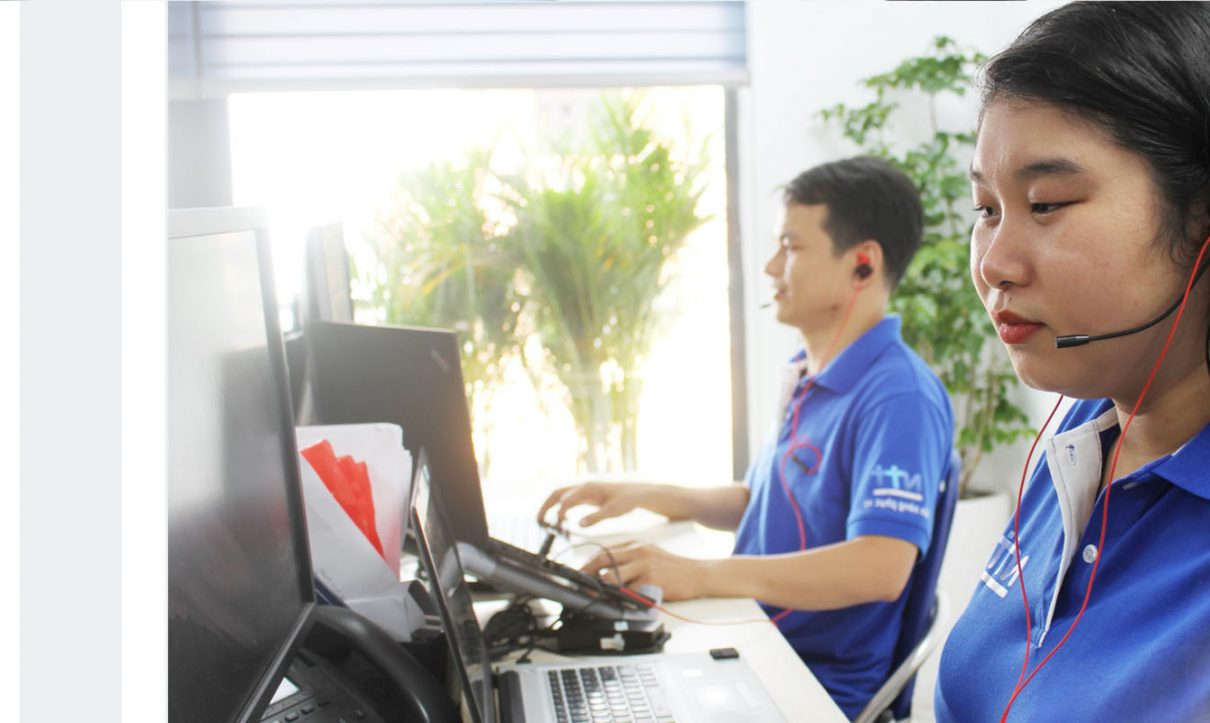 vai-tro-helpdesk-trong-doanh-nghiep
