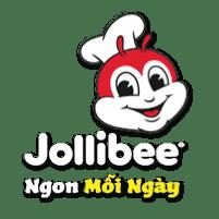 jollibee-vietnam