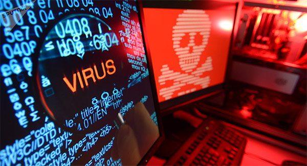 Virus Máy Tính Là Gì? Cách Bảo Vệ Máy Tính Trước Các Tác Nhân Virus Trên Internet