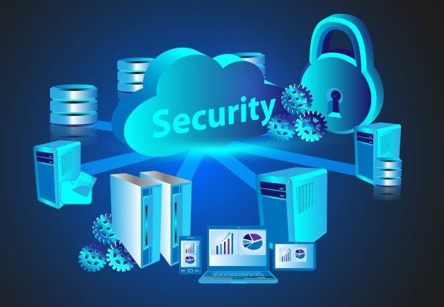 Bảo mật hệ thống thông tin