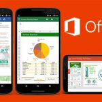 Office 365 miễn phí